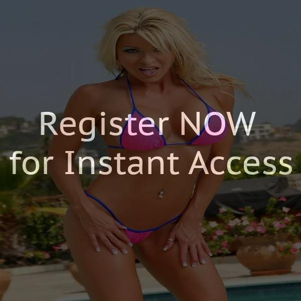 Dating site for widows Chino Hills